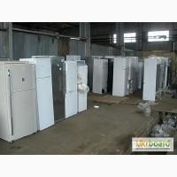 Скупаем стиральные машинки (автомат)Б/У и Холодильники Б/У в любом состоянии