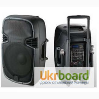 BIG JB12RECHARG+MP3+Bluetooth