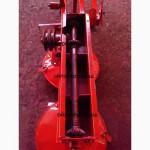 Косарка роторная КРН-1.3 с карданом на мини-трактора