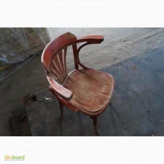 Продам ирландские стулья бу в отличном состоянии