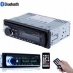 ������������� Pioneer JSD-520 +Bluetooth - ����������