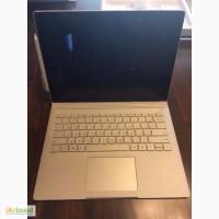 Microsoft Surface Book 1TB, 16 �� ����������� ������, ���������