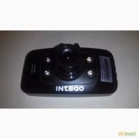Продам видеорегистратор Intego VX-265S