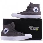 Продам кеды Converse All Star ll разный цвет