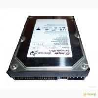 Винчестеры ( HDD ) для ноутбуков 2, 5 IDE