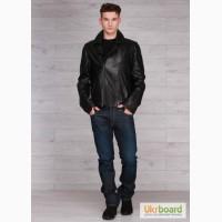 Куртка кожаная Ferro Italy Скидка -15800