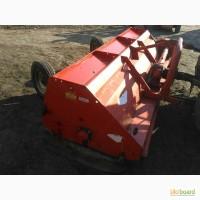 Измельчитель растительных остатков / Мульчирователь Kuhn (Кун) BNG 270 с Германии