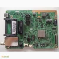Материнская плата для LED телевизора Samsung BN41-02358A (BN94-08202A) UE32J4000AK