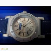 Часы монте карло