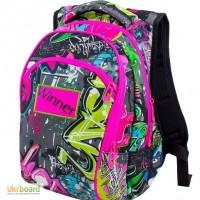 Рюкзак для девочки м 315