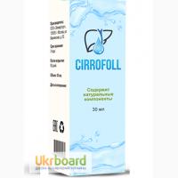Купить Cirrofoll - капли для восстановления печени (Циррофол) оптом от 50 шт