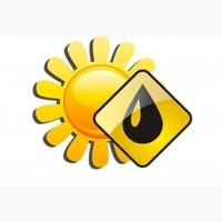 Продам Дизельное топливо ЕВРО-5