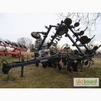 Подкормщик безводного аммиака BluJet LandRunner II блю-джет лендраннер купить Украина