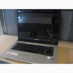 Ноутбук Samsung R40 laptop