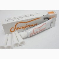 Продам Безорнил мазь для ректального и наружного применения 10г