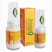 Продам гербицид Апирос