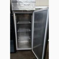 Шкаф холодильный б/у COOL Cabinet 600л. 3 полки