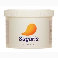 Сахарная паста для шугаринга Sugaris UltraSoft 750 г