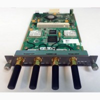 Модуль на 4 сим-карты OpenVox VS-GWM400G