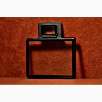 Продам защитный экран на Nikon D3100