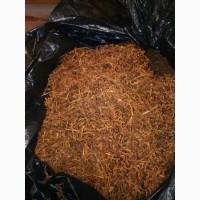 Продам табак резанный 150грн. 0, 5 кг