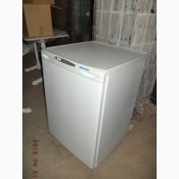 Холодильное оборудование б/у1