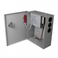 Бесперебойный блок питания ББП-1230(2А) для систем безопасности