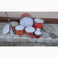 Продам барабаны - рмиф б/у