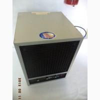 Ионизатор, Очиститель Воздуха б/у.5