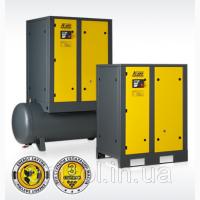 Компрессор винтовой Comprag АRD 11 - 1, 6 куба - 11 кВт