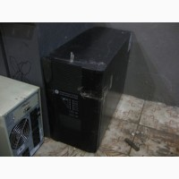 UPS General Electric NetPro 2000VA On-Line ибп бесперебойник