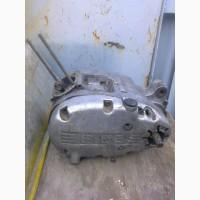 Двигатель на мопед Рига Верховина S -58