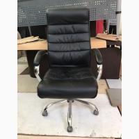 Кресло руководителя.ЭКО-кожа