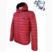 Куртка мужская Весна осень спорт 4 - 346