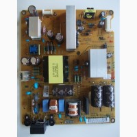 Блок питания EAX64905301 LGP37-13PL1 для телевизора LG 37LN541U