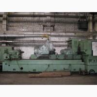 Продам специализированный шлифовальный станок ХШ5-20М (3415 ЕН)