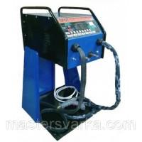 Аппарат для кузовных работ ( Споттер ) Kripton SPOT 7 ( 380 В )