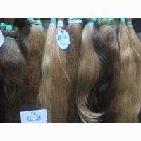 Нарастить Славянские волосы, тресы, шиньоны