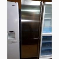 Холодильник б/у из Германии Smeg