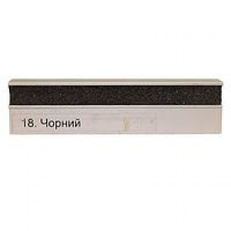Полипласт ПСМ-085 Смесь для кладки кирпича, разные цвета