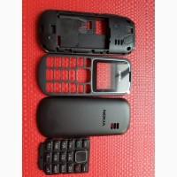 Корпус для телефона Nokia 1280 Нокия 1280