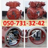 Продам Разъединители к рудничным пускателям ПВИТ-630, 320, 250, 125 ПВИ и к ПВИ 630