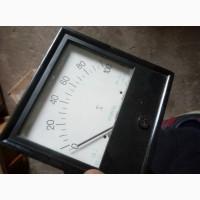 Уровень М-381, 0-100%, -1шт