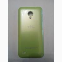 Продам новую заднюю крышку мобильного телефона THL V12