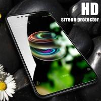 Защитное стекло на Xiaomi Mi A2 Lite