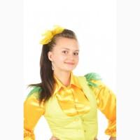 Фея Дінь-Дінь, чарівниця на День народження для дівчаток! Київ, область