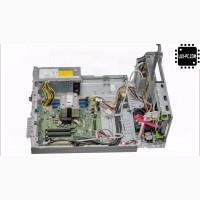 Fujitsu ESPRIMO E900 E85+ / Pentium G630 2.7GHz / RAM 4 / HDD 250 / DisplayPort