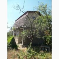 Продается участок в селе Барабой Овидиопольского района