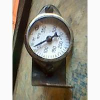 Продам термометр до газ плиты
