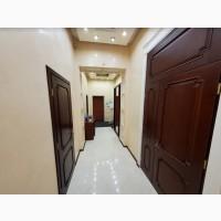 Продам офис в центре на Пушкинской, готовый бизнес, ремонт, мебель
